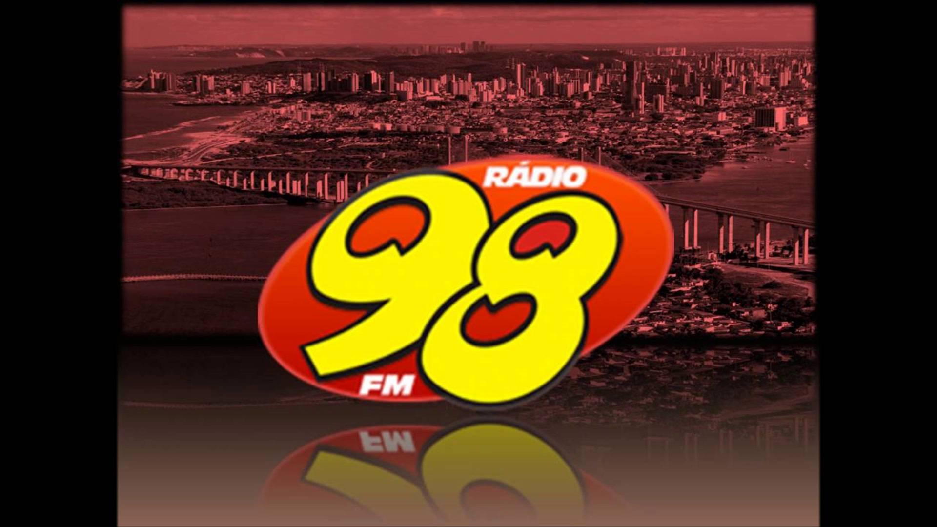98-natal
