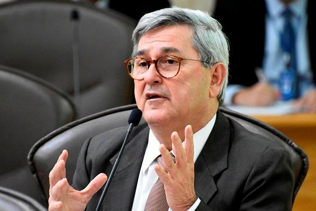 Deputado_Tomba_projeto_de_emenda_parlamentar_sem_a_necessidade_de_convnios