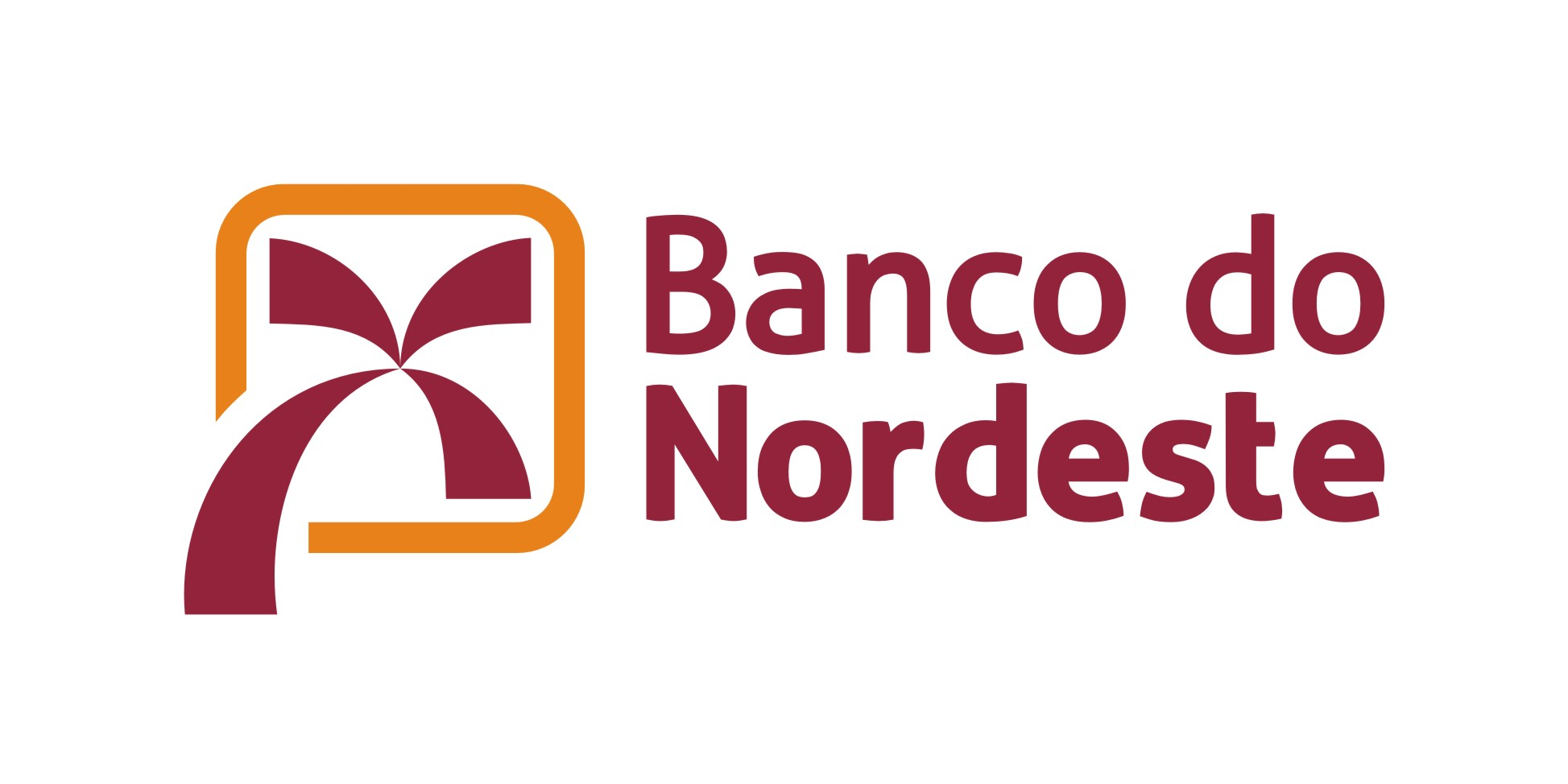 banco-do-nordeste_logo