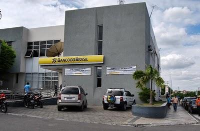 bb-santacruz