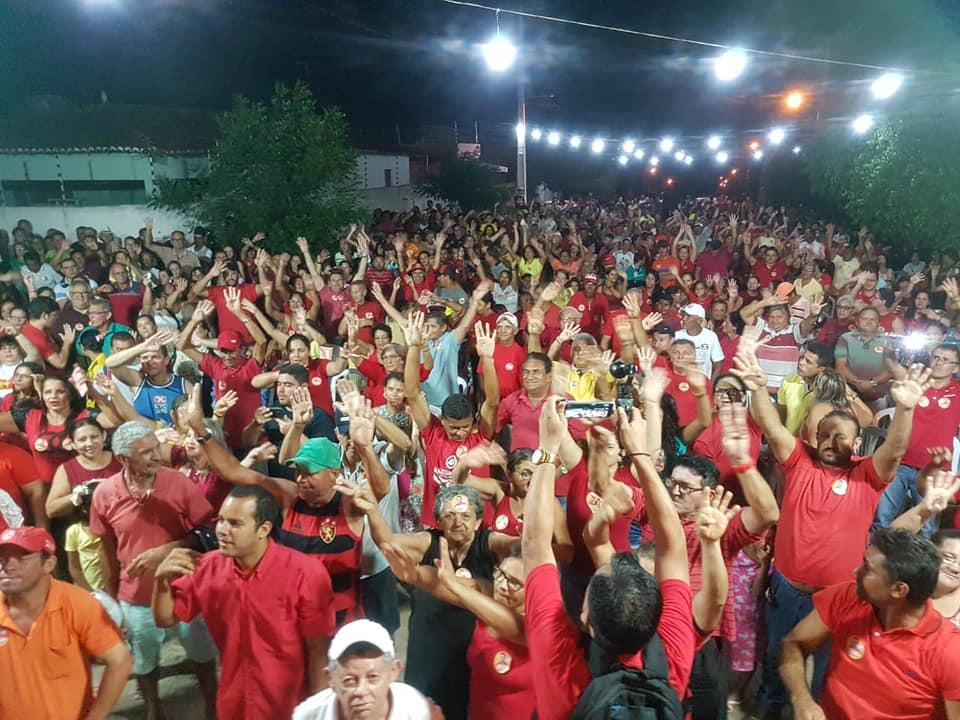 ivanildinho_caminhafuiza2