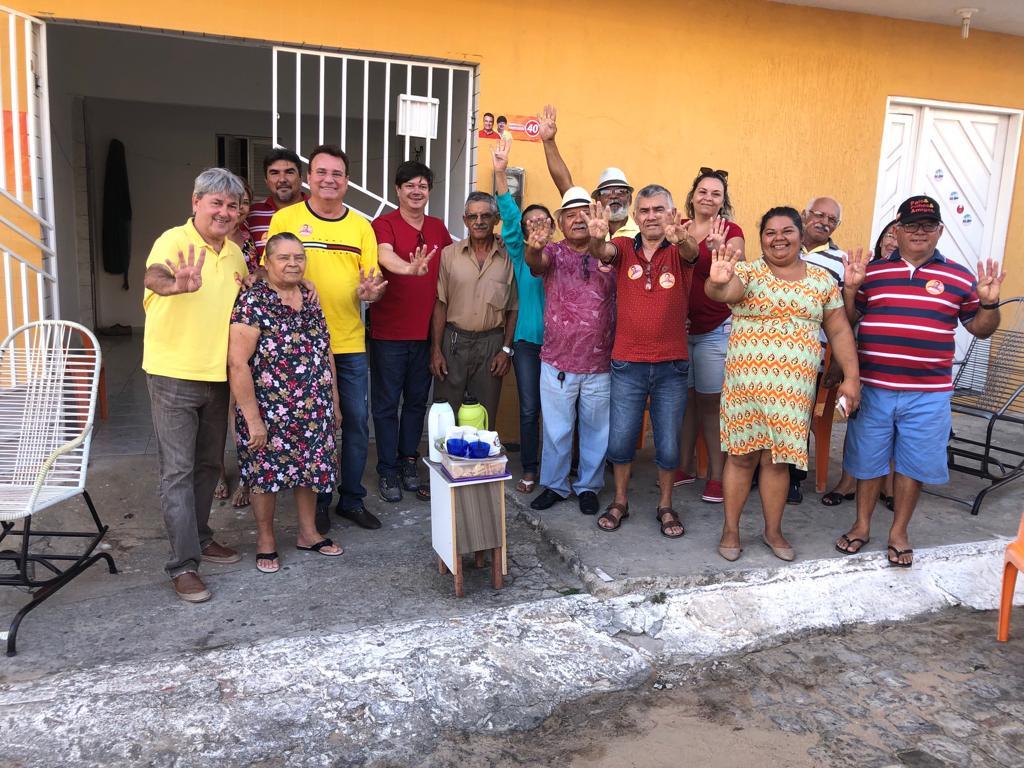ivanildinho_familiacampelo1