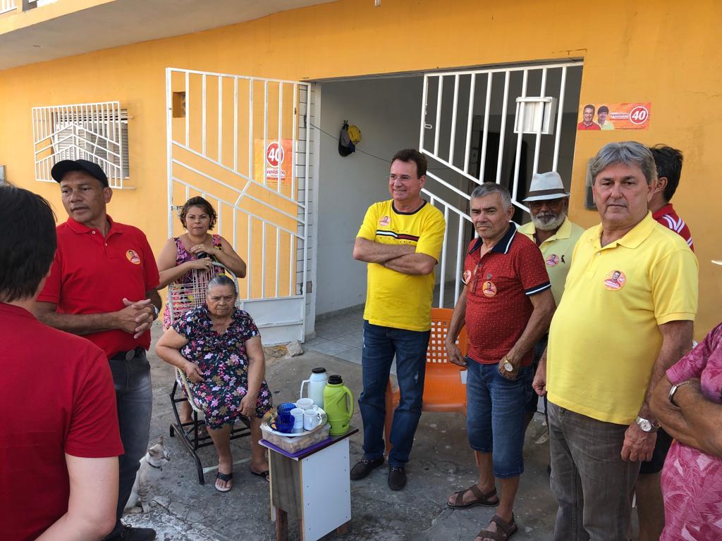 ivanildinho_familiacampelo2