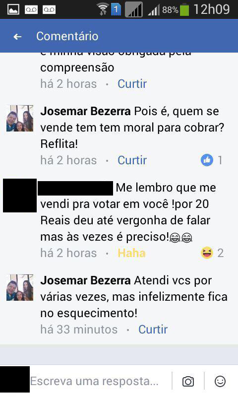 josemar04