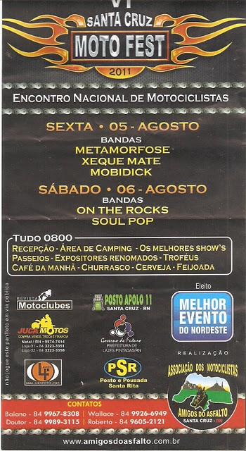 santacruzmotofest2011